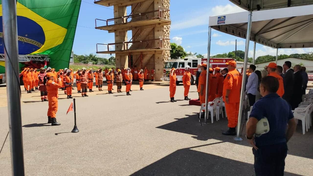 Ambiental Tecnol inaugura novo simulador de incêndio para o Corpo de Bombeiros (11)