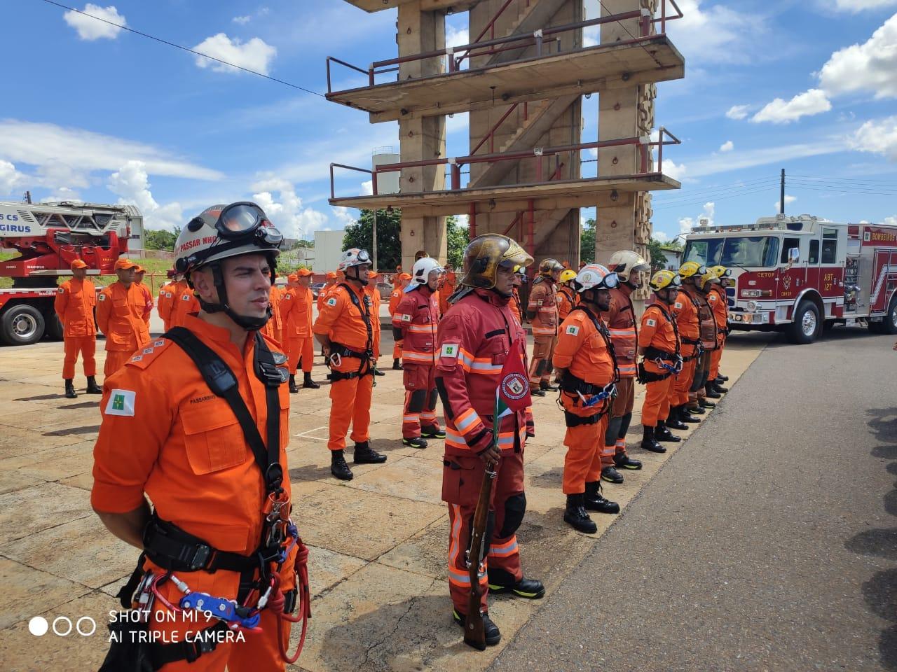 Ambiental Tecnol inaugura novo simulador de incêndio para o Corpo de Bombeiros (15)