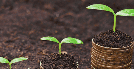 Entenda-a-importância-do-licenciamento-ambiental-para-conseguir-financiamentos