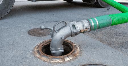 saiba-as-consequencias-e-como-prevenir-o-vazamento-de-combustivel-no-seu-posto