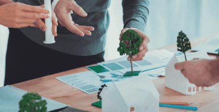 Conheça a sustentabilidade empresarial e veja como ela pode alavancar a sua empresa
